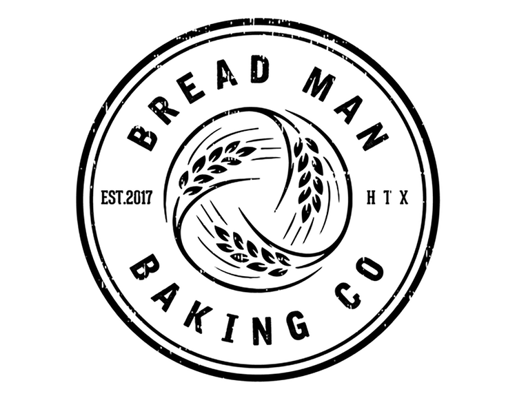 Breadman Baking Co.png