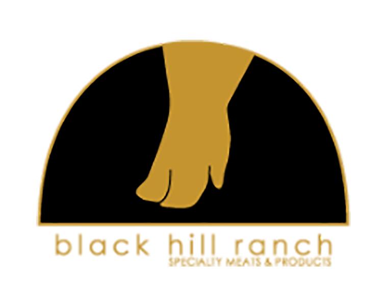 blackhillmeats.jpg