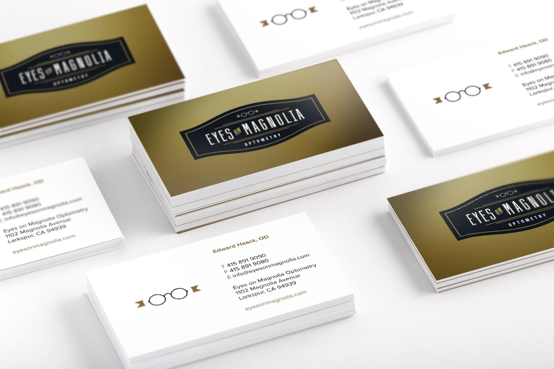 EOM-cards.jpg