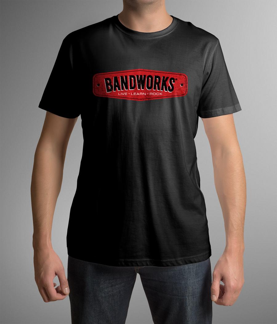 BW_tshirt.jpg