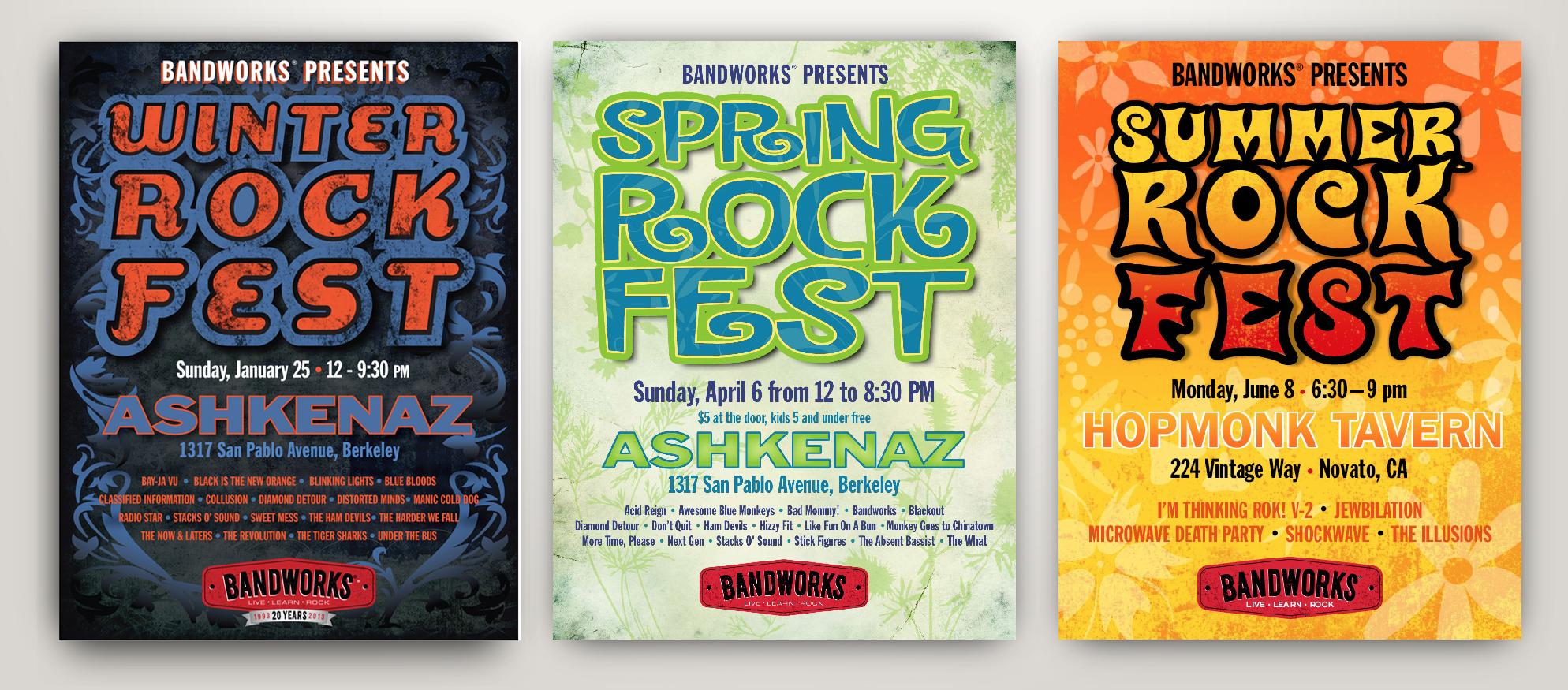 BW-rock-fest-posters.jpg