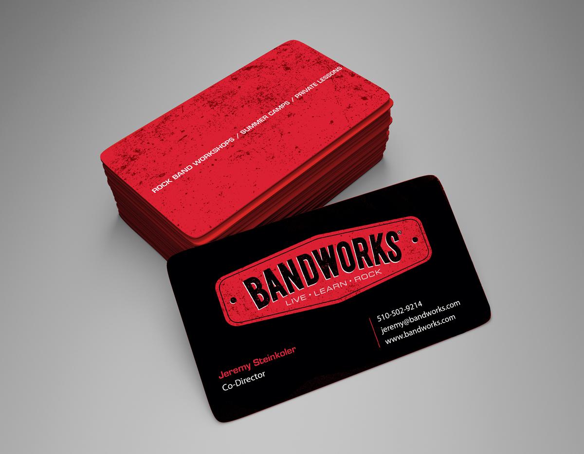 BW-cards.jpg