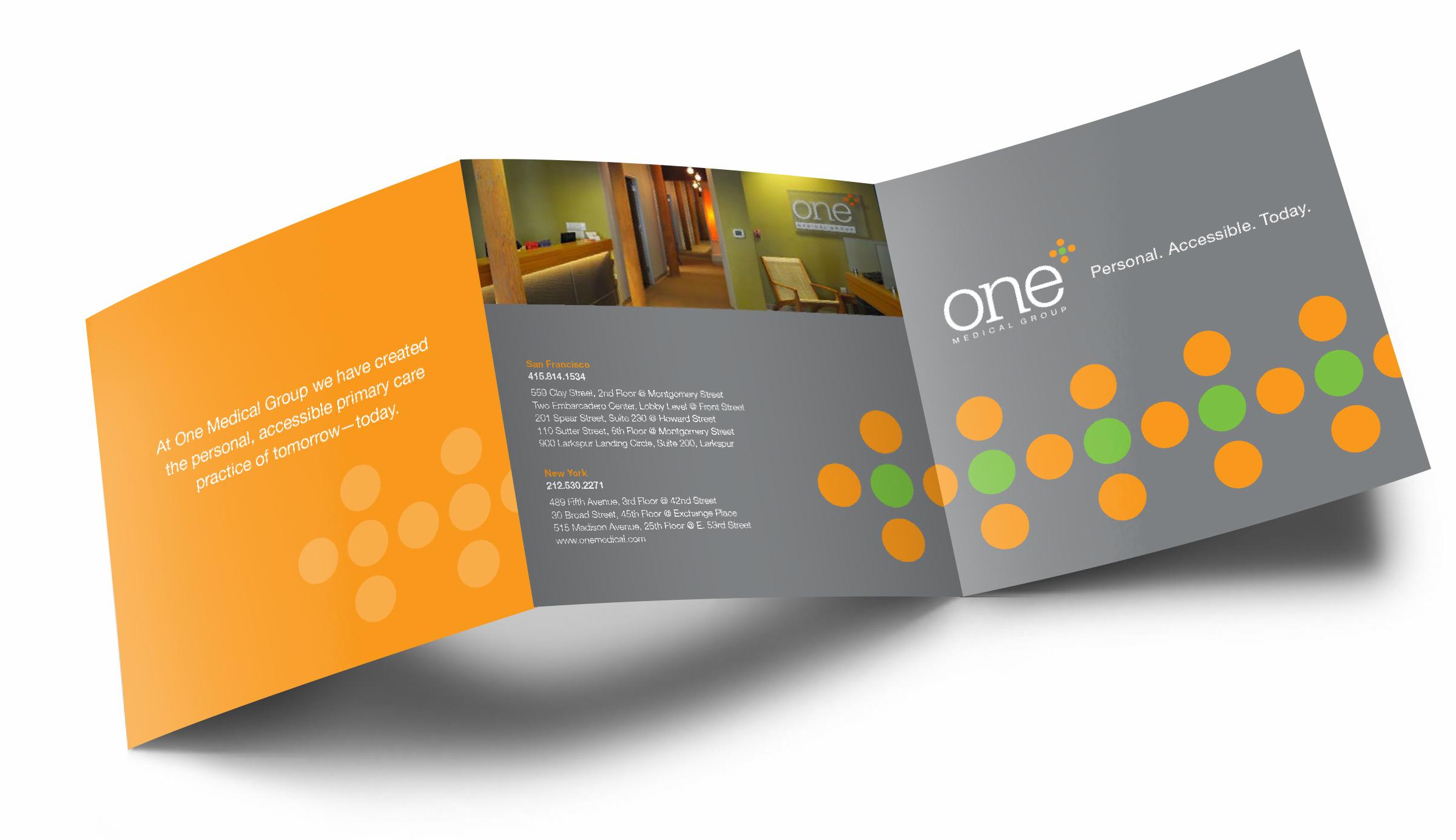 One-brochure.jpg