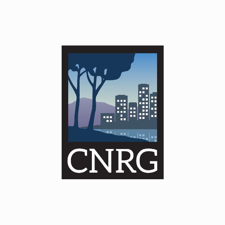 CNRG-logo.jpg
