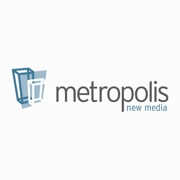 Metropolis-logo.jpg