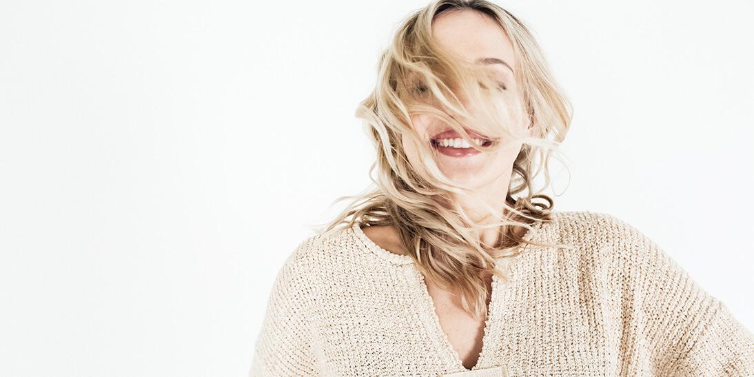 header-blonde-wave-smile-front-knit-sweater.jpg