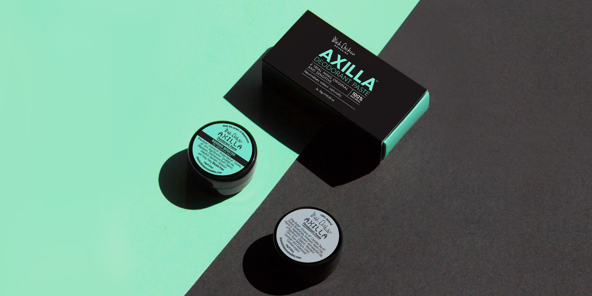 Axilla-Twin-Mini-LR-Stylised-Homepage-Banner-Size-03.jpg