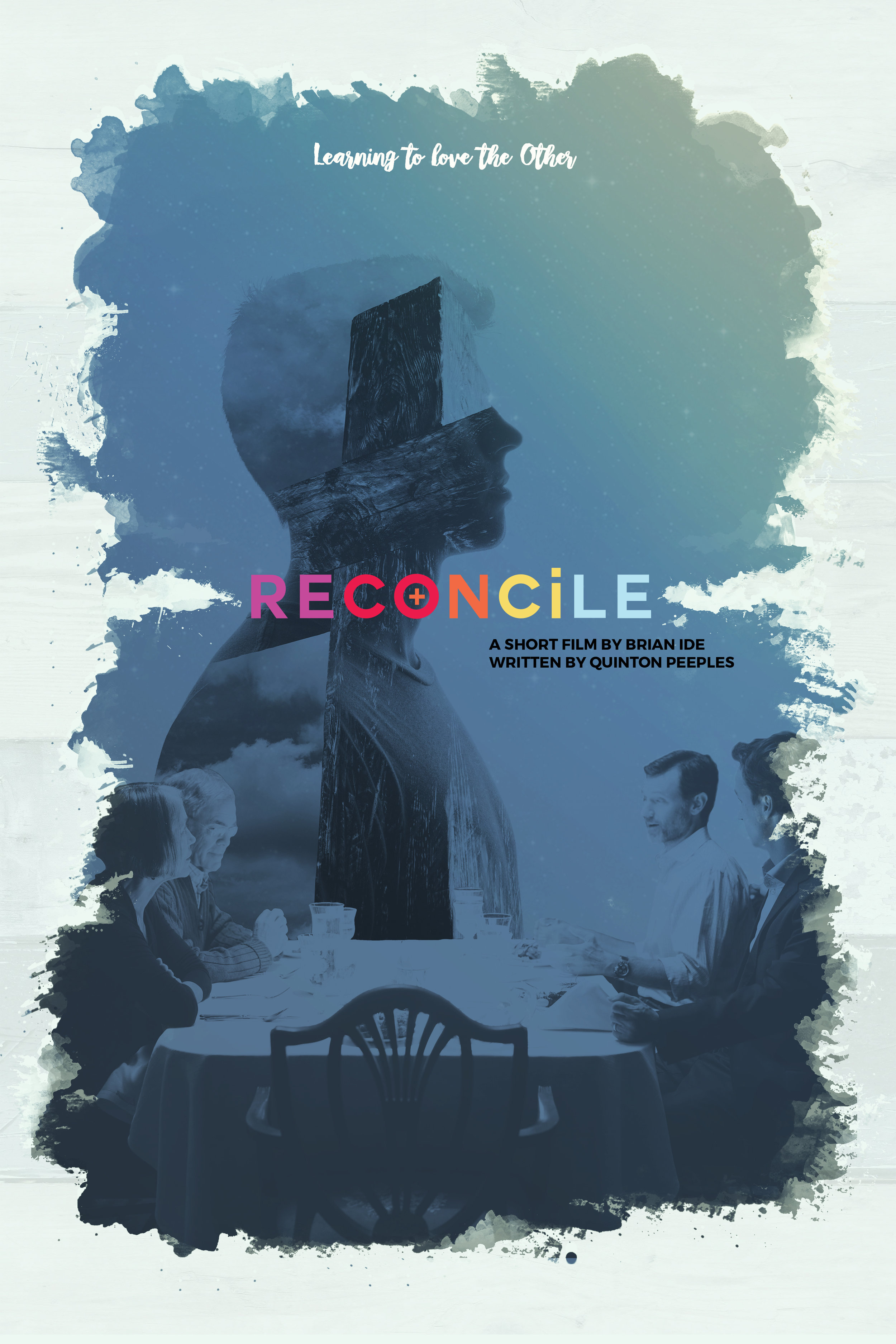 Reconcile Poster.jpg