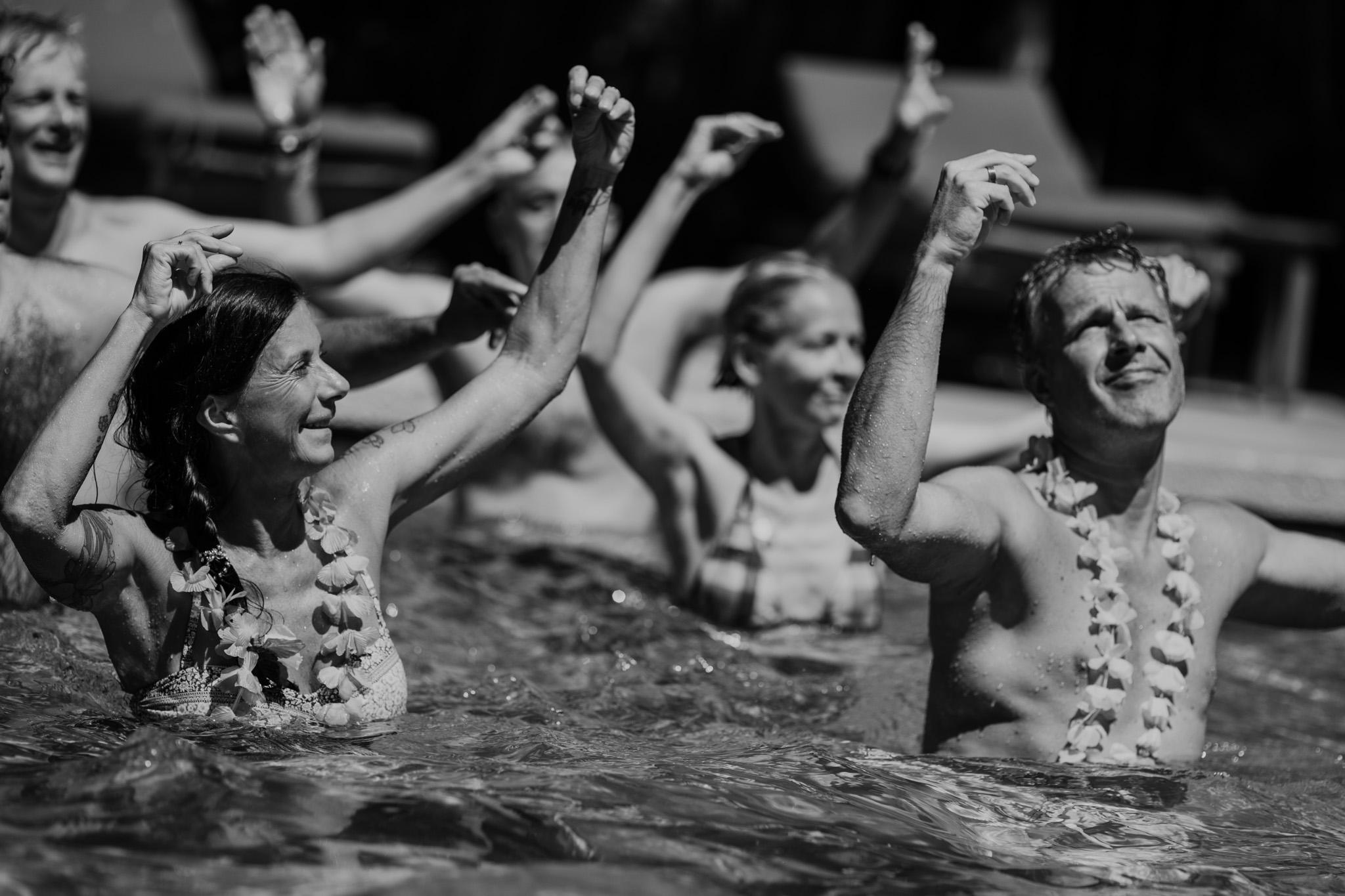 wedding-vow-renewal-hawaii-hochzeit-maui-silberhochzeit-karol-and-jens_114.jpg