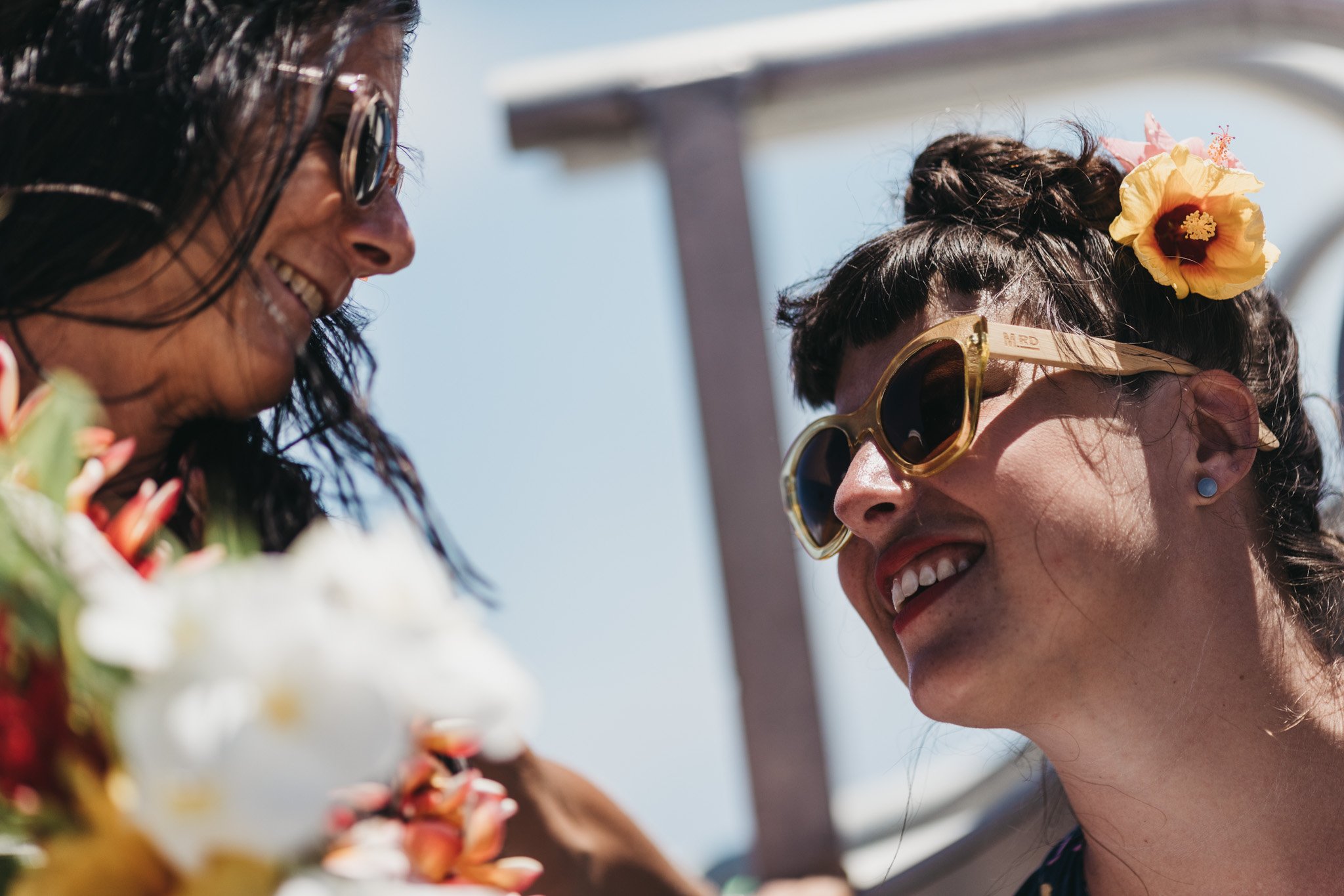 wedding-vow-renewal-hawaii-hochzeit-maui-silberhochzeit-karol-and-jens_129.jpg