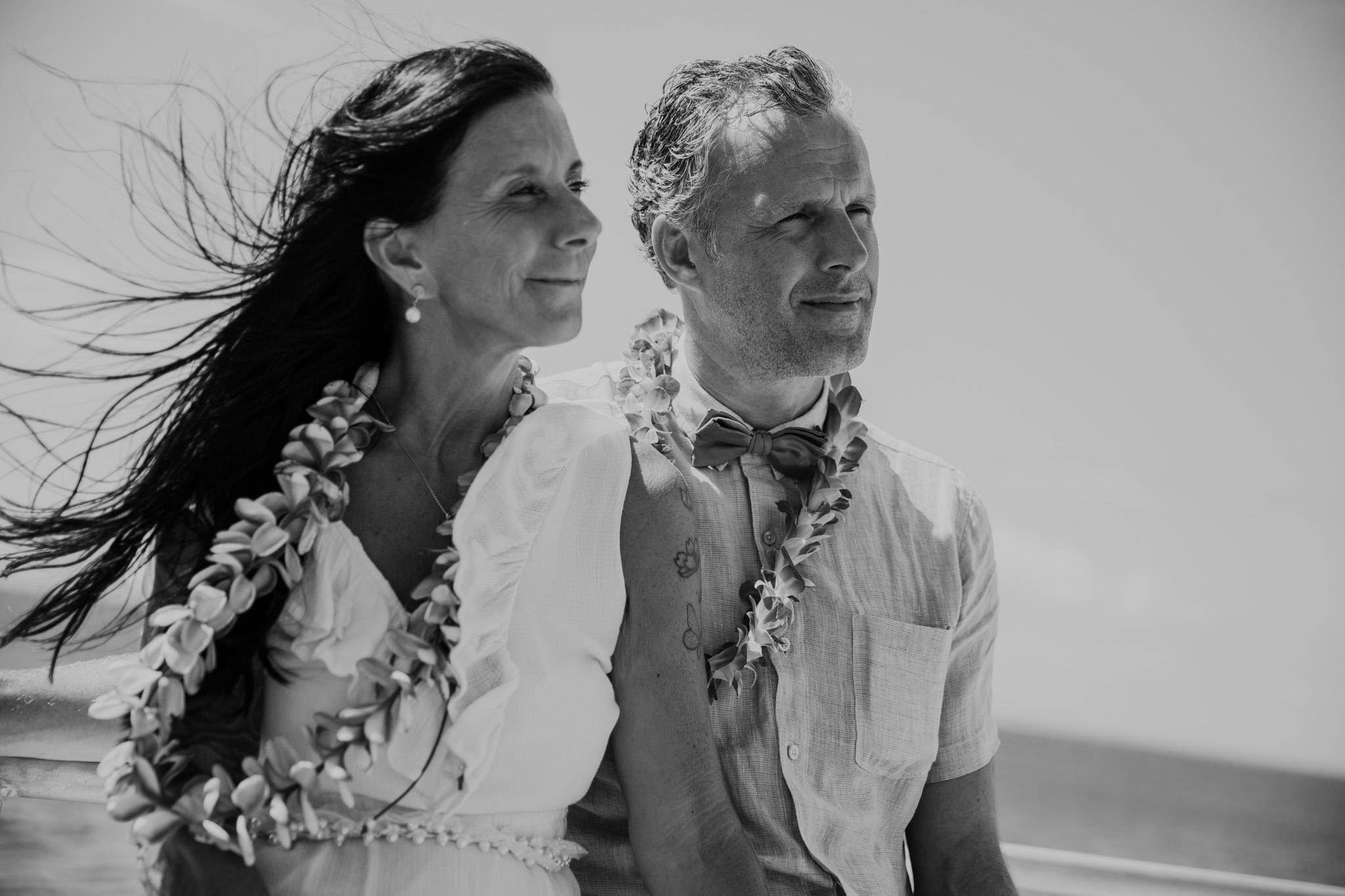 wedding-vow-renewal-hawaii-hochzeit-maui-silberhochzeit-karol-and-jens_140.jpg