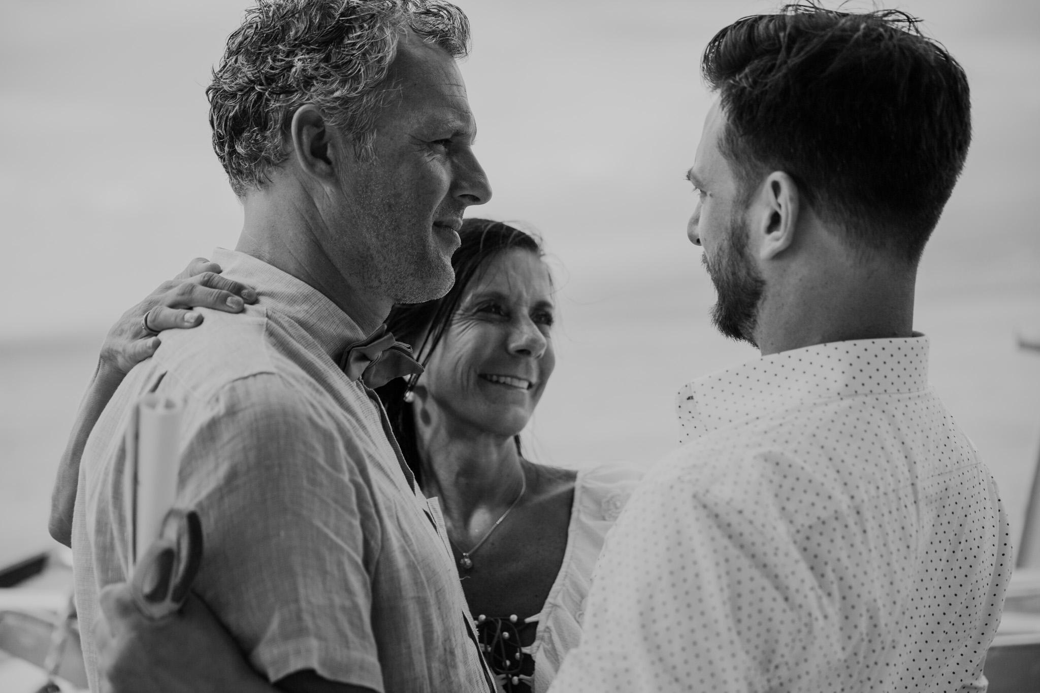 wedding-vow-renewal-hawaii-hochzeit-maui-silberhochzeit-karol-and-jens_155.jpg