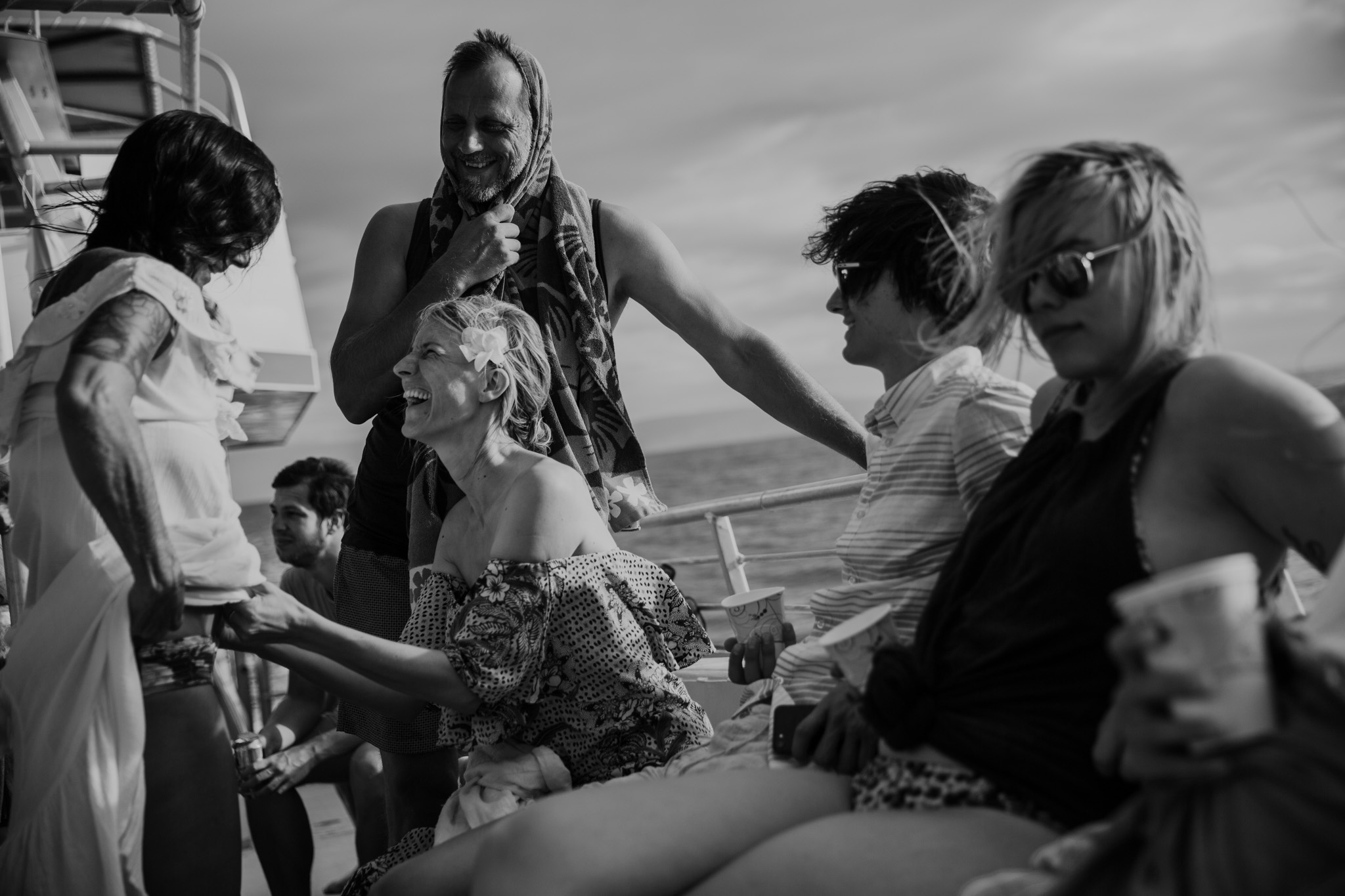 wedding-vow-renewal-hawaii-hochzeit-maui-silberhochzeit-karol-and-jens_163.jpg