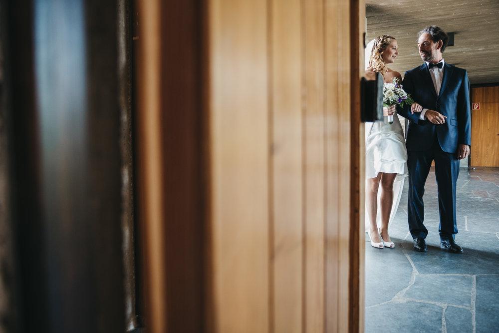 Alte Liebe Koln Hochzeit Hochzeitsfotograf Koln Karo Jens