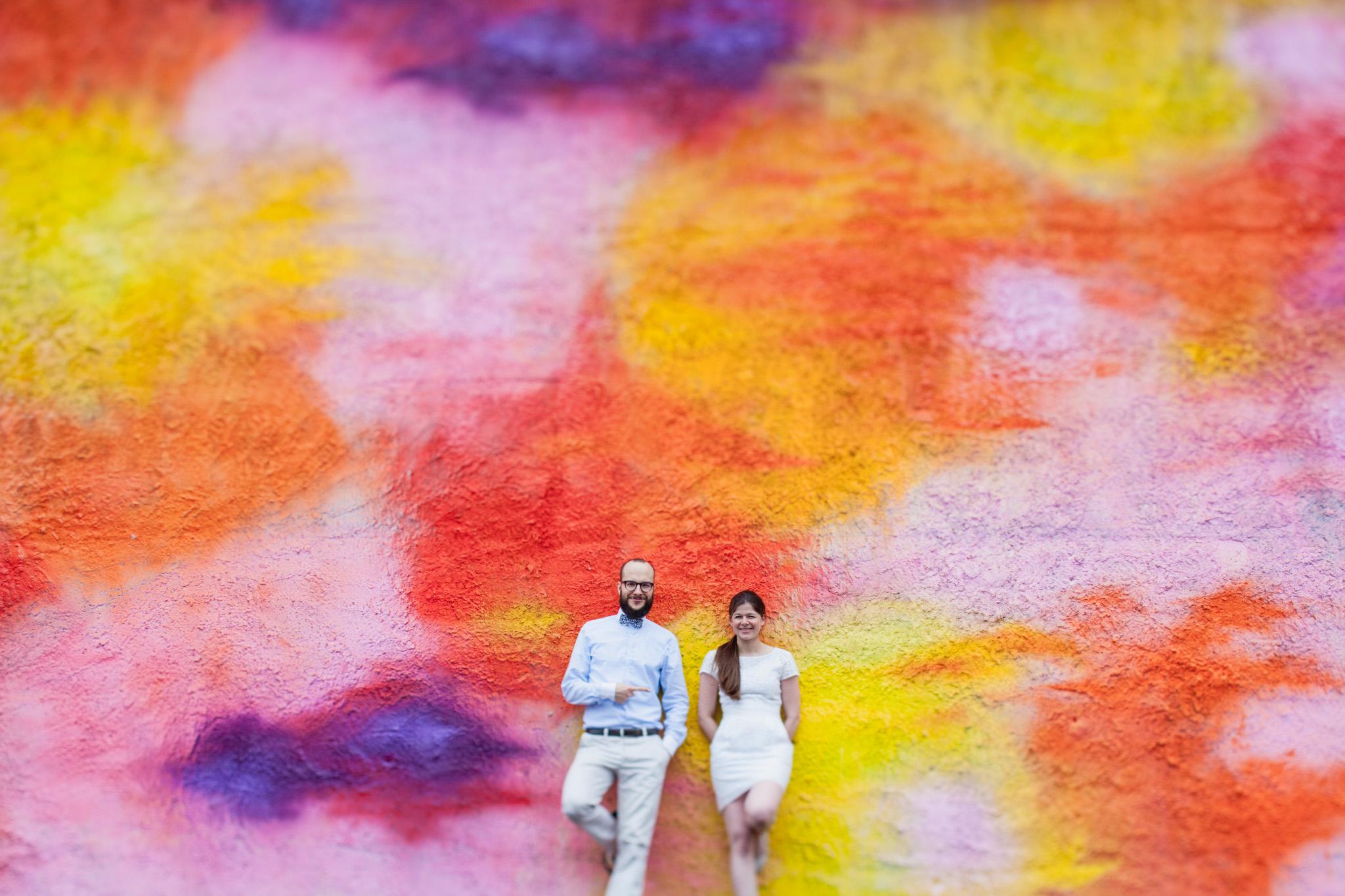 hochzeit-neuseeland-new-zealand-roadtrip-weddingphotography-karol-and-jens_102.jpg