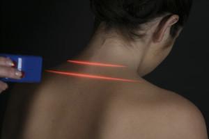 Laser Pic Generic.jpg