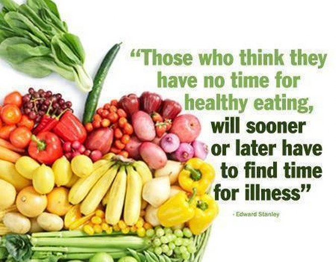 Healthy Eating or Illness Quote.jpg