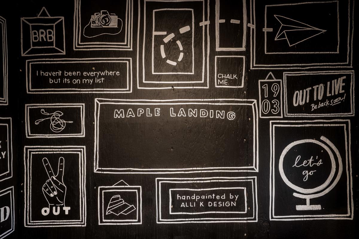 Maple Landing-036-2.jpg