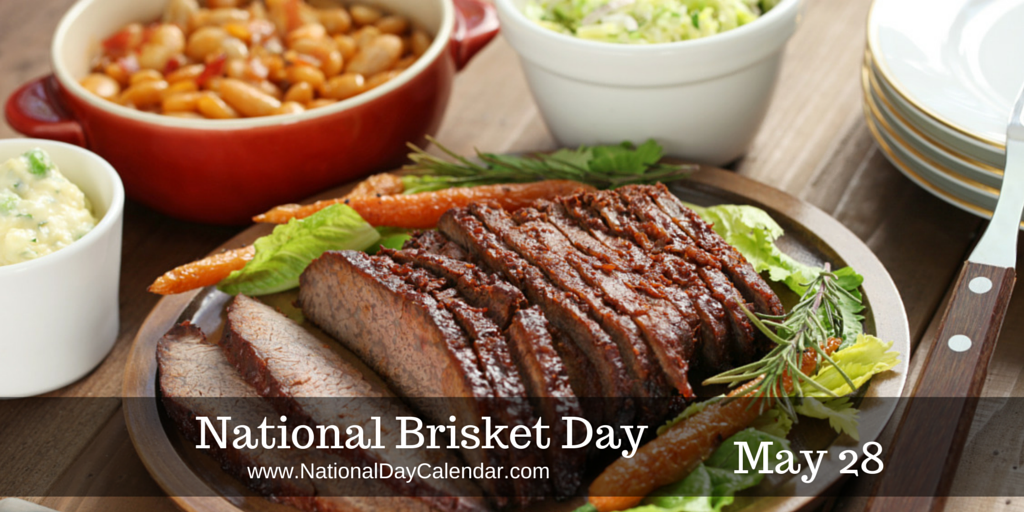 national-brisket-day-may-28.png