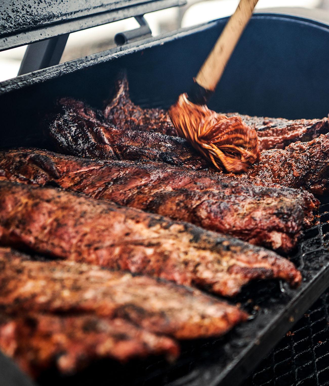 TS_meat.jpg