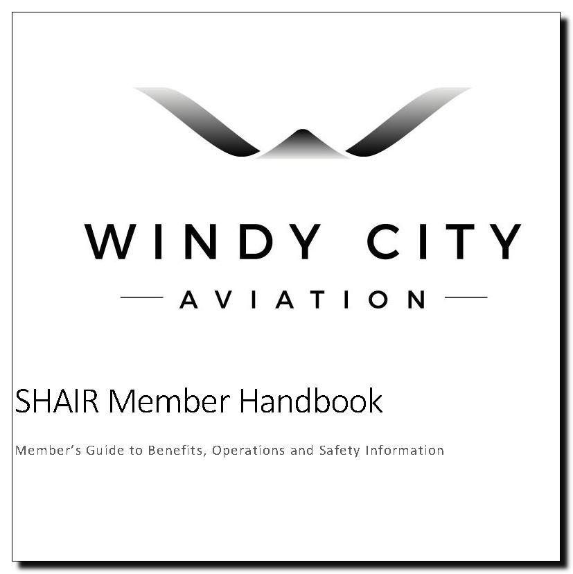 Member Handbook3.png
