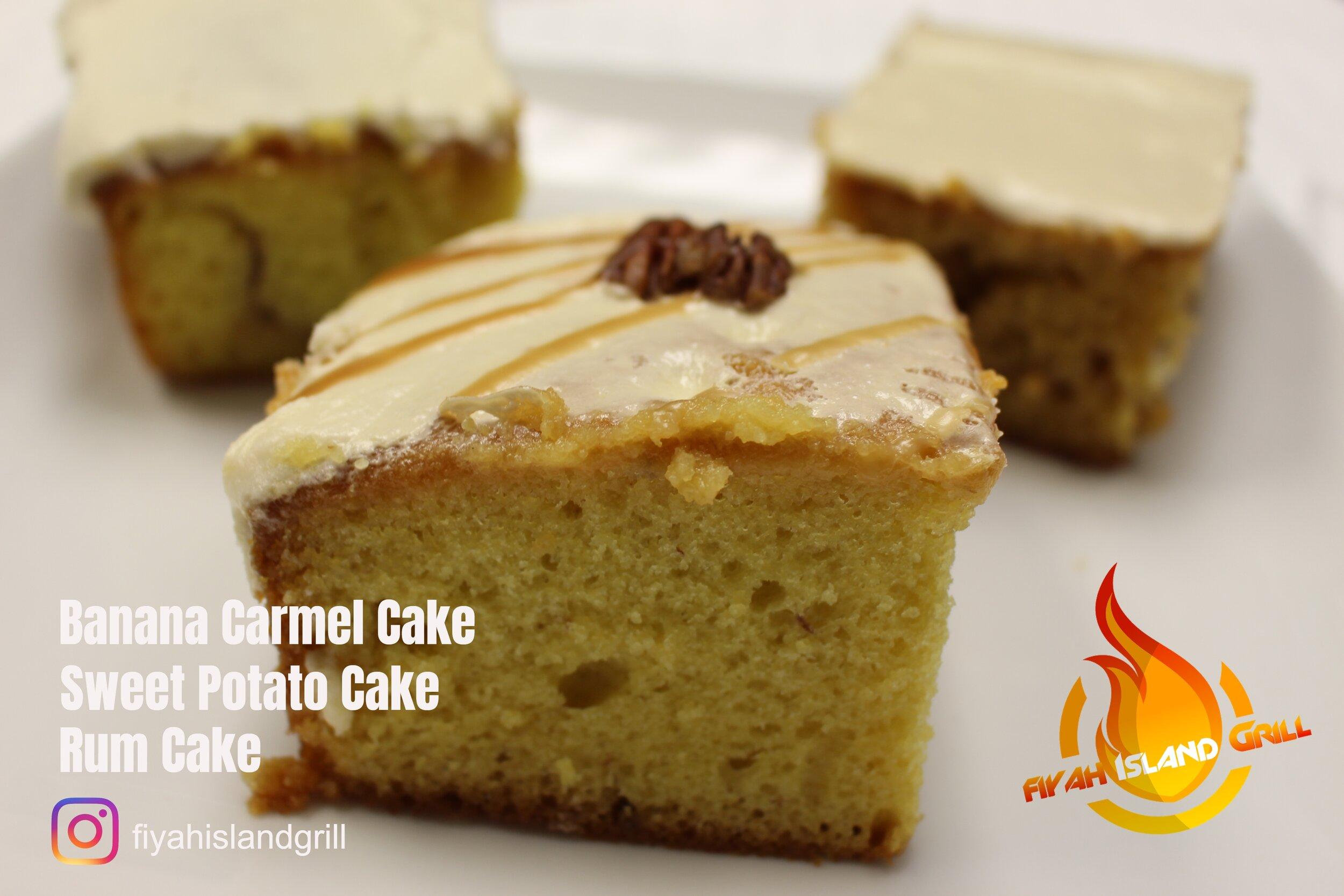 cake store photos.jpg