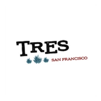 TRES Truck