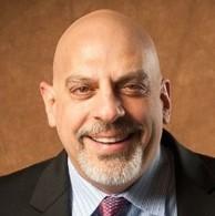 Mark Loffredo, President -
