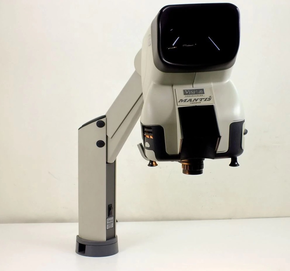 Mantis_Microscope3.jpg
