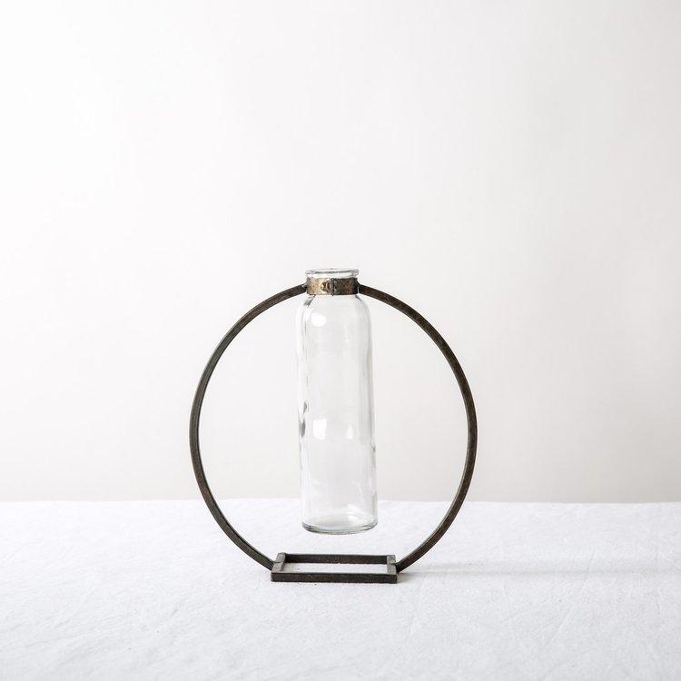 Apothecary Jars & Vases