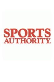SportsAuthority.jpg