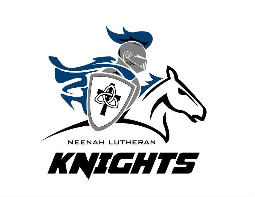 NL Knights logo white.jpg