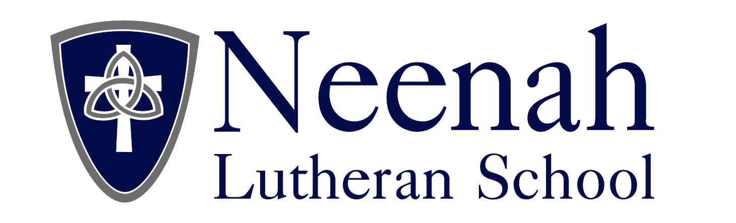63996_Shield w Cross-Neenah Lutheran-01 (3).jpg