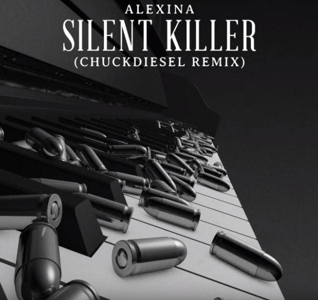 alexina silent killer chuckdiesel.JPG