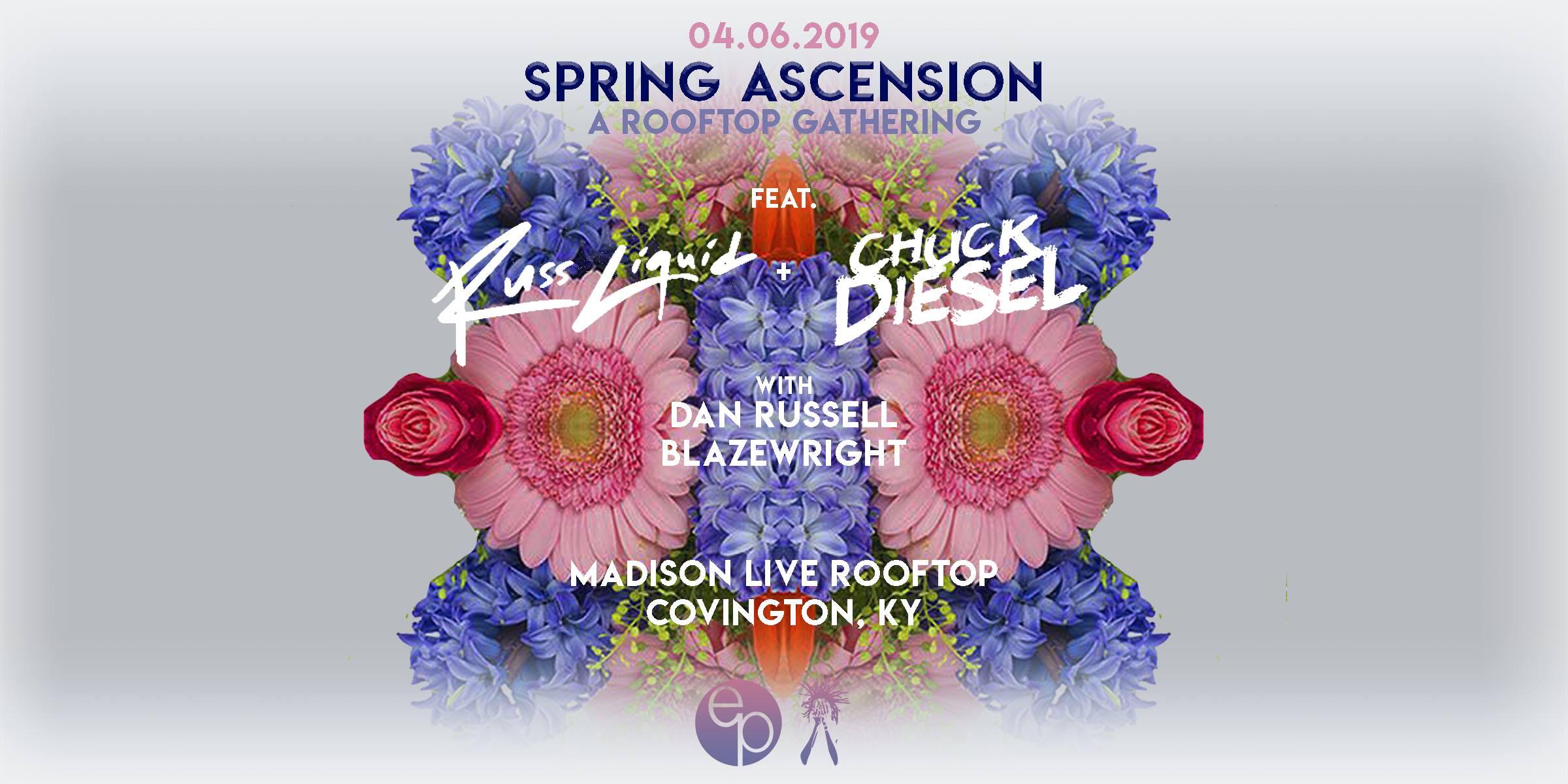 ChuckDiesel Spring Ascension.jpg