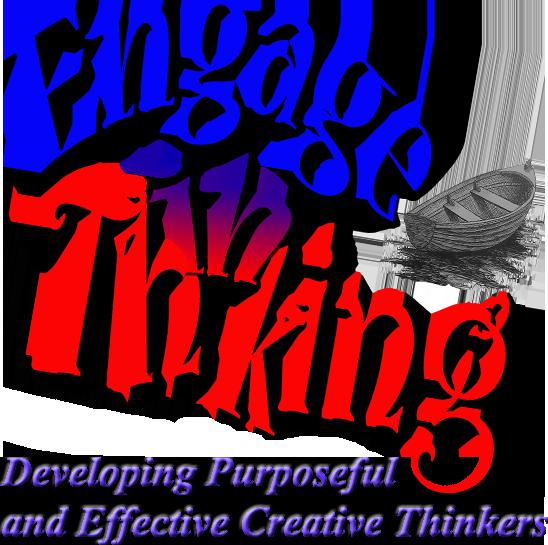Thinking Logo.png