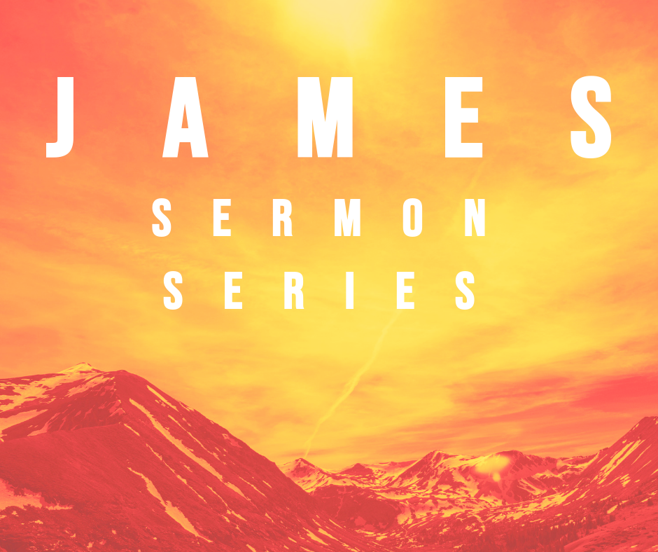 JAMES (3).png