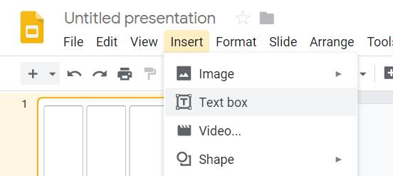 GoogleDocs-4-text.png