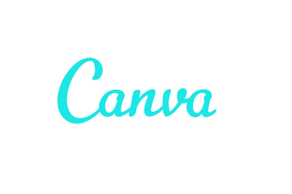 canva-1.jpg