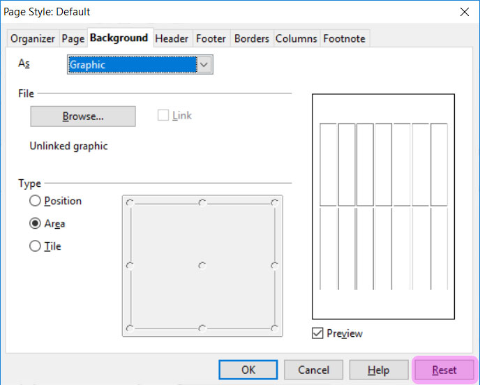 open-office-remove.jpg