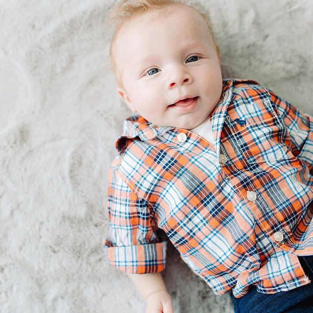 @lacijanephotography just find the cutest kids to photograph at the studio!