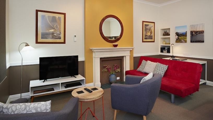 0001-Albany-Harbourside-Apartments-Houses-23112015-resized-image-840x560.jpg
