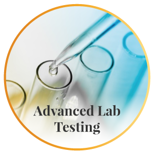 Advanced-Lab-Testing.png