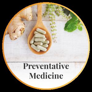 Preventative-Medicine.png