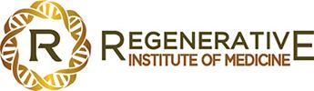 rim logo.png