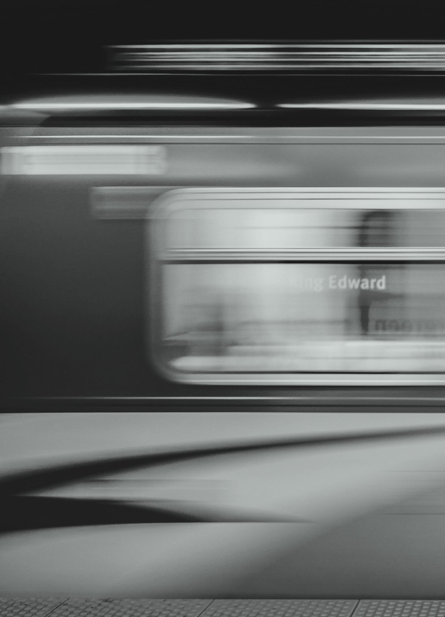 skytrain_03.jpg