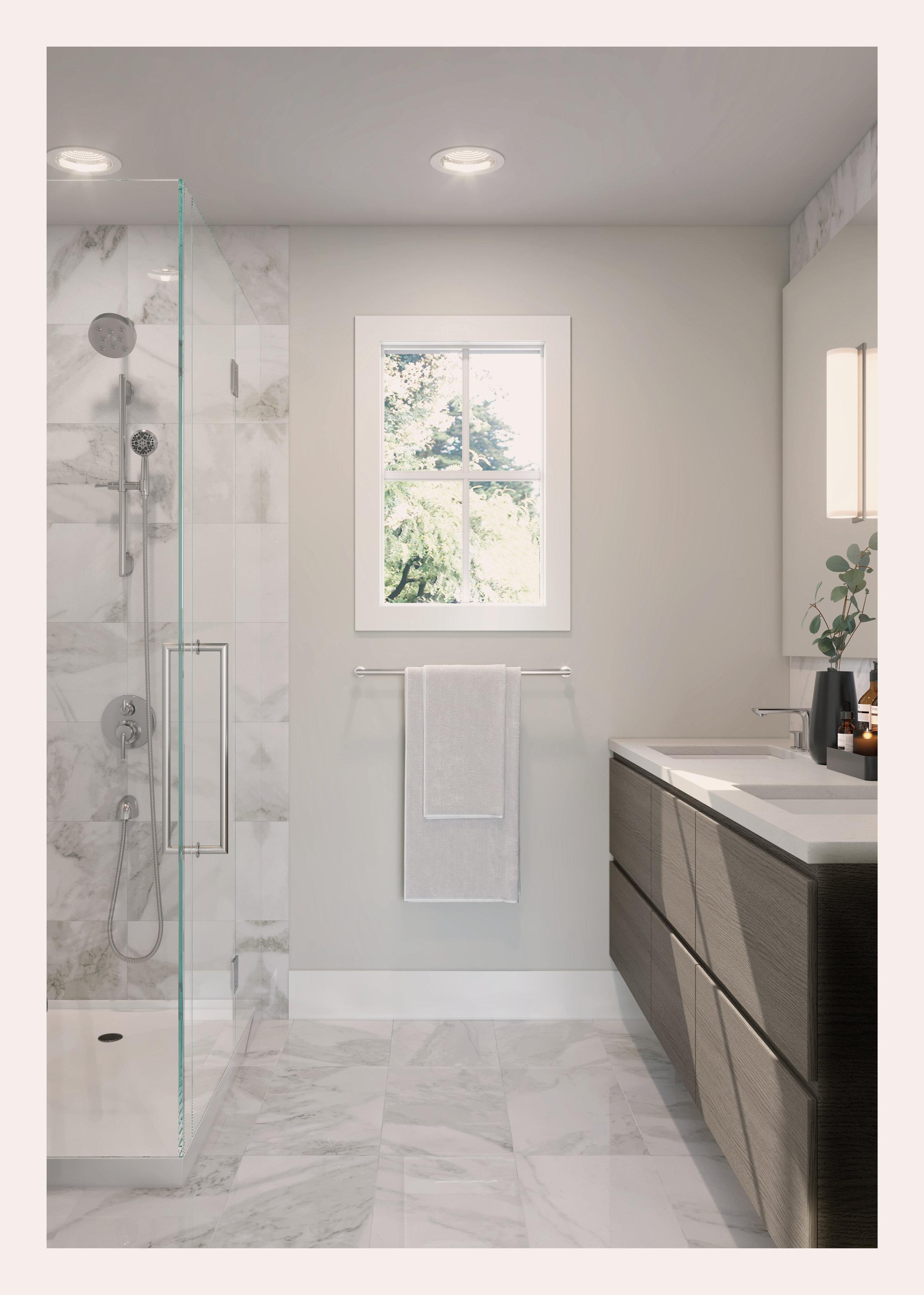 bathroom details.jpg