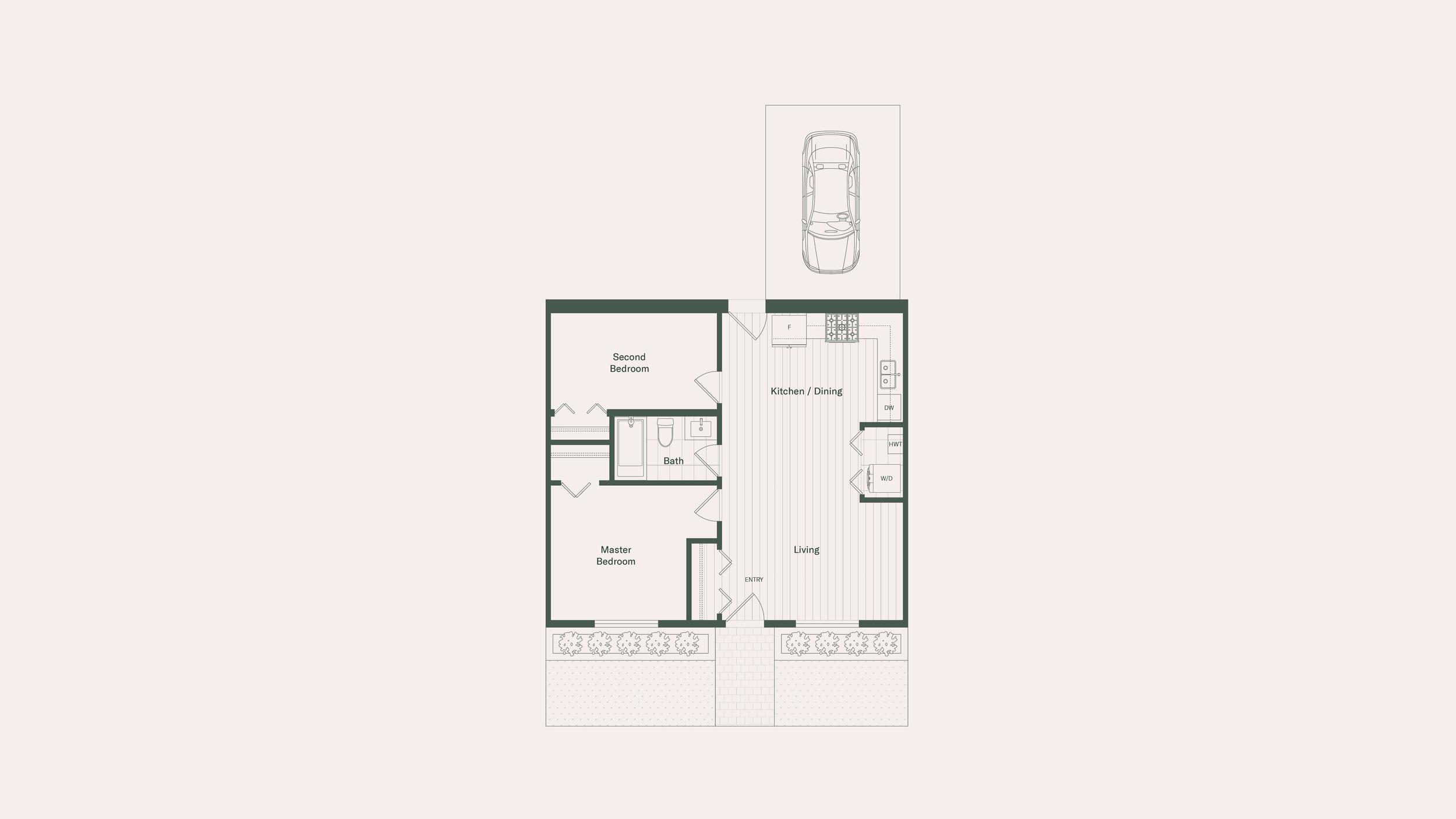 Spires-Floorplans-Type G1.png