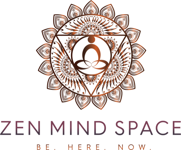ZEN_MIND_SPACE _ClearBackground_Recovered_ logo.png