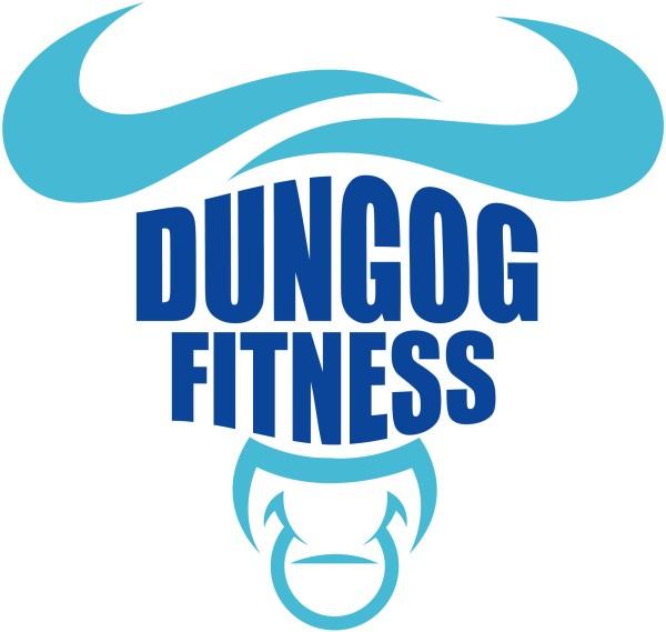 Dungog Fitness Logo.jpg